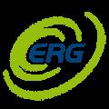 Lubrificanti ERG