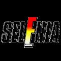 Lubrificanti Selenia