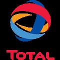 Lubrificanti Total