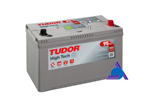 TUDOR TA954