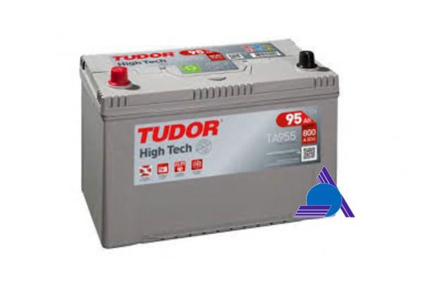 TUDOR TA955