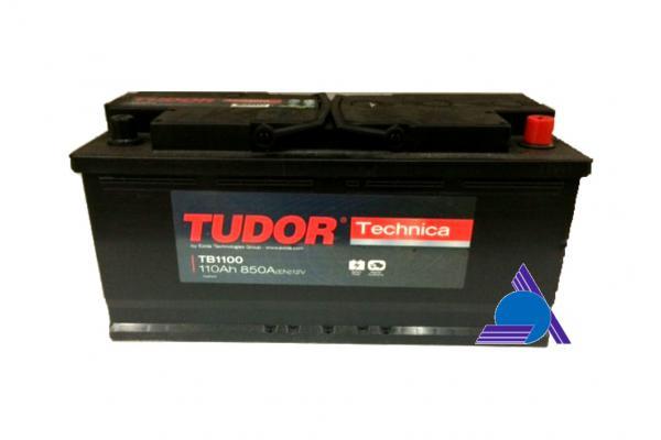 TUDOR TB1100