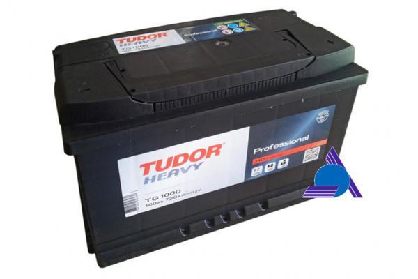 TUDOR TG1000