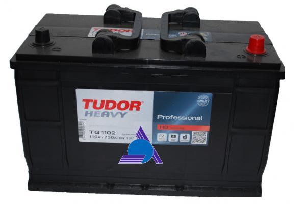 TUDOR TG1102