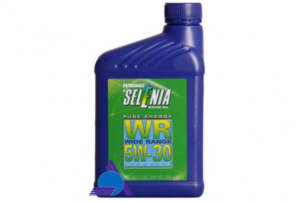 SELENIA WRPE5W301