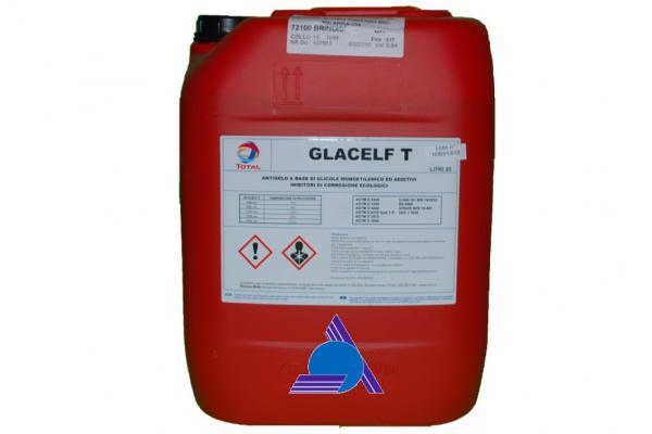 TOTALERG GLACELFT20