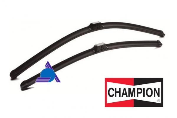 CHAMPION AFL8075E
