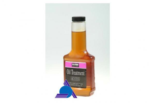 PETRO CHEMICAL S541