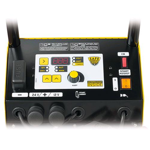 DECA SC60700 - 1