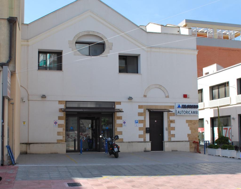 Azienda - 1