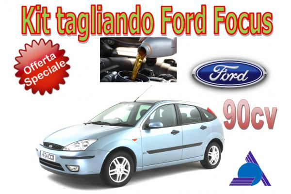 KIT TGLFO03FORD