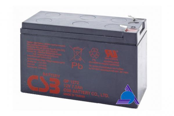 CSB GP1272F2