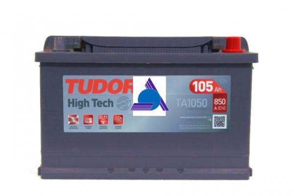 TUDOR TA1050