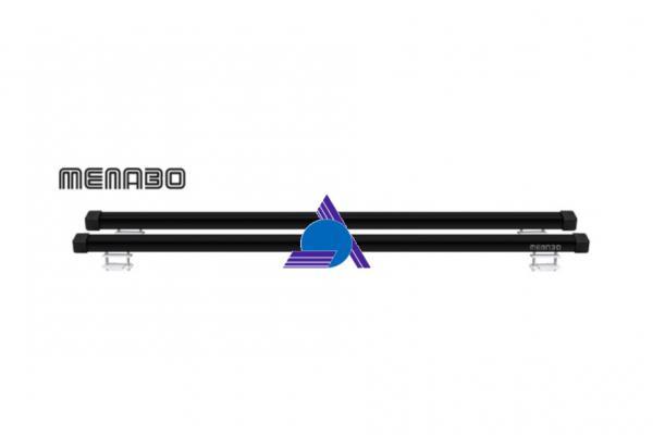 MENABO 870727E