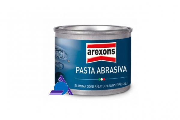 AREXONS 8253